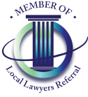 MEMBER of LocalLawyersReferral